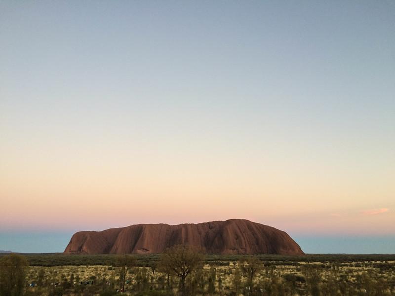 04. Uluru (Ayers Rock)-0206.jpg