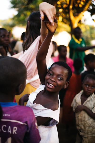 2019_06_17_MM_Malawi-52.jpg