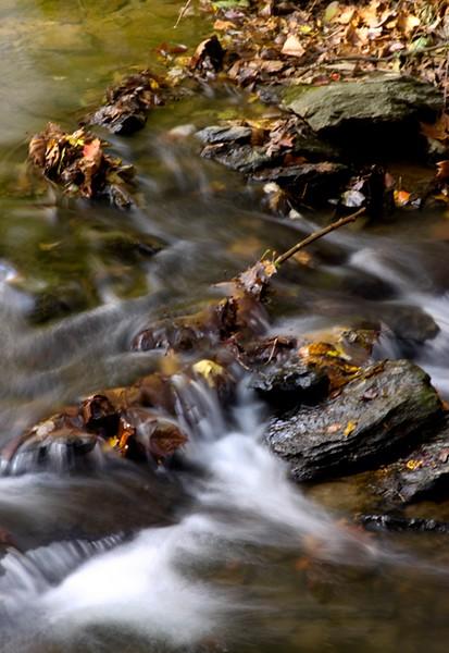 water_stream_satish_43_20141019_1769472849.jpg