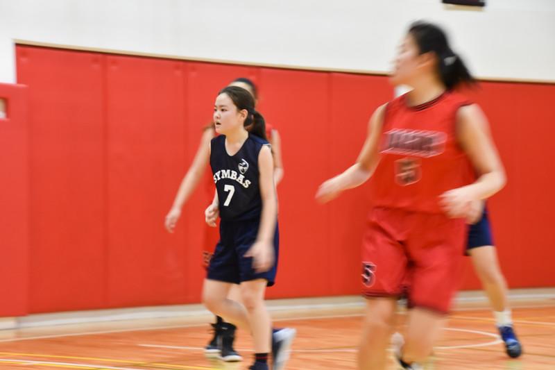 Sams_camera_JV_Basketball_wjaa-0571.jpg