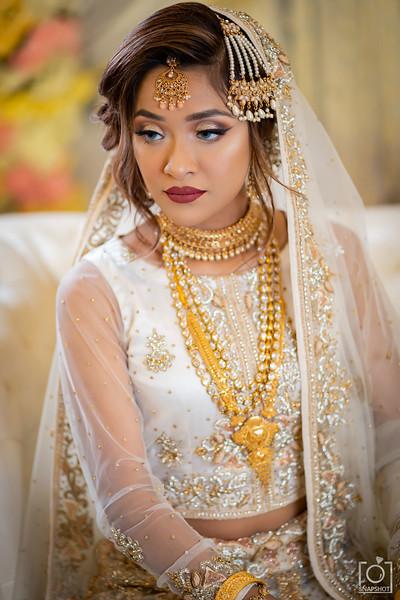 O&O-0013-Wedding-24-02-2021-SnapShot.jpg