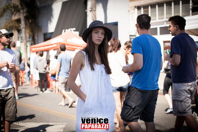 VenicePaparazzi-17.jpg