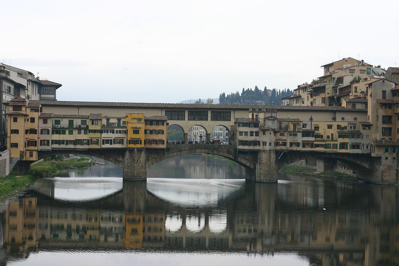 ponte-vecchio_2095846756_o.jpg