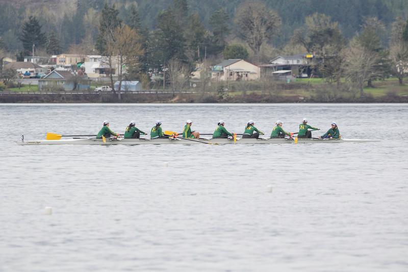 Rowing-247.jpg