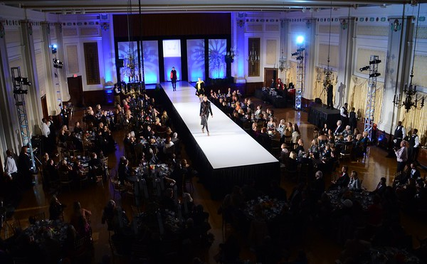 Zymage Event Production, Fashion Shows, Parties and Promotions