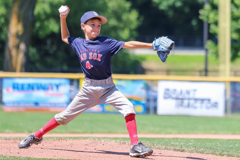 Red Sox 2019-0023.jpg