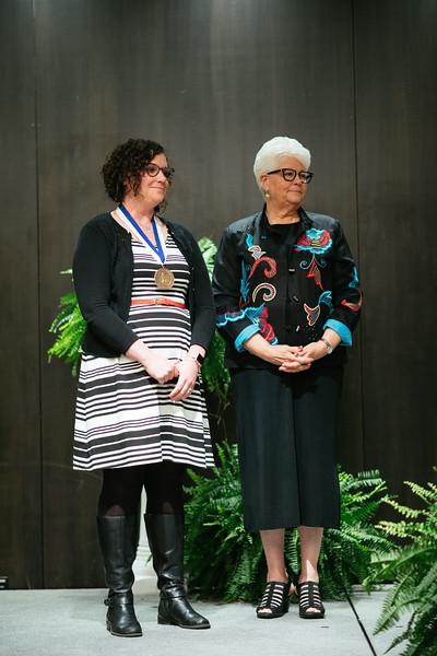 20190425_Faculty Awards-5880.jpg