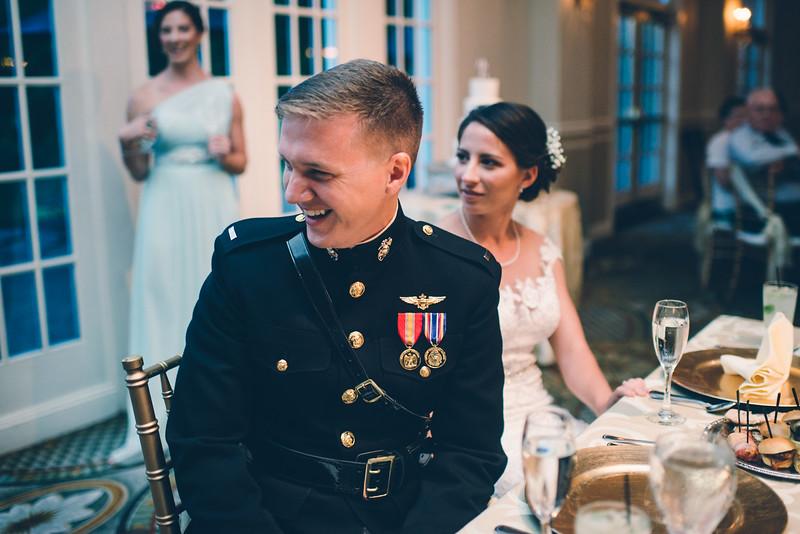 Philadelphia Wedding Photographer - Bernreuther-587.jpg