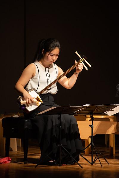 Hougaku Concert-Performing Arts-YIS_2035-2018-19.jpg