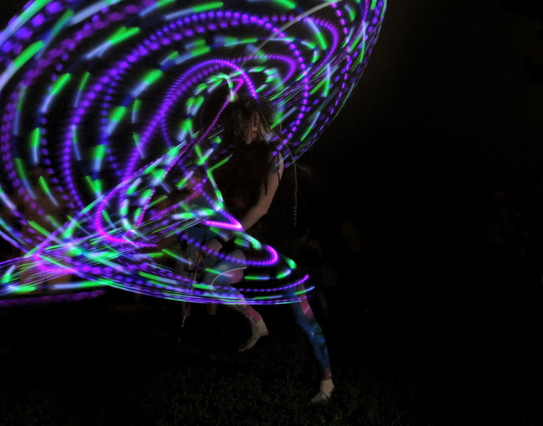 GlowGurlWildSpinDSCN3761.jpg