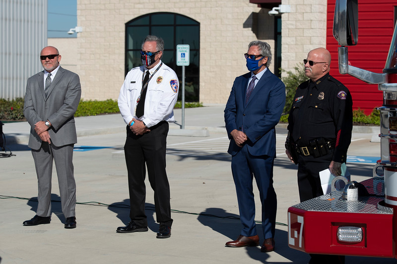 Police and Fire Academy Ribbon Cutting_020.jpg