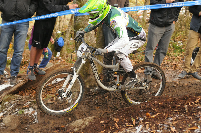 2013 DH Nationals 3 647.JPG