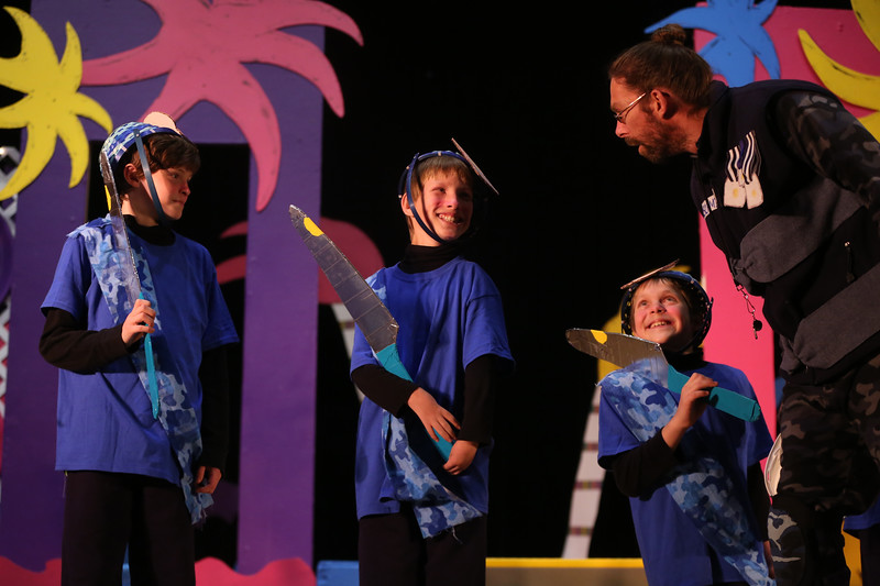 AFTPhotography_2016Seussical358.jpg