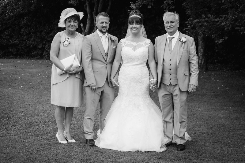 Campbell Wedding-236.jpg