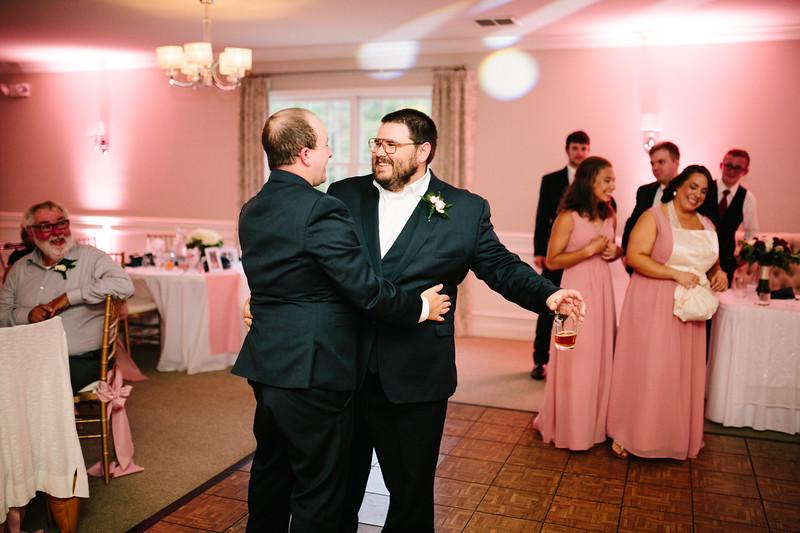 amie_and_adam_edgewood_golf_club_pa_wedding_image-1109.jpg