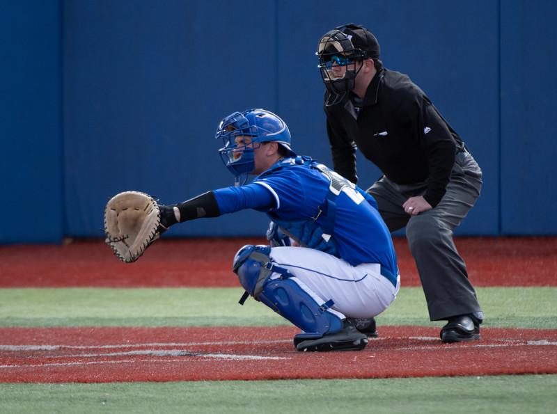 03_17_19_baseball_ISU_vs_Citadel-5064.jpg