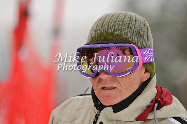 2012-02-11 FIS Qualifer #2