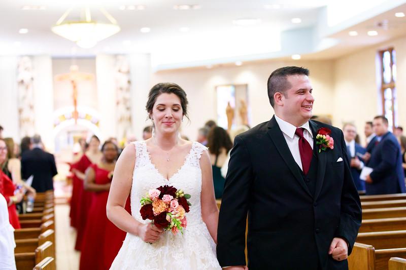 0645-Trybus-Wedding.jpg