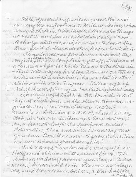 Marie McGiboney's family history_0225.jpg