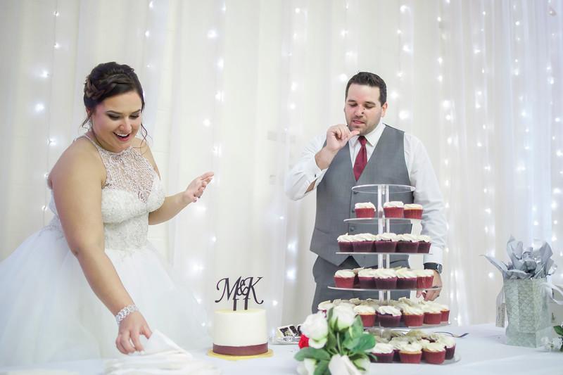 Marissa & Kyle Wedding (513).jpg