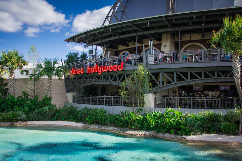 Disney World443.jpg