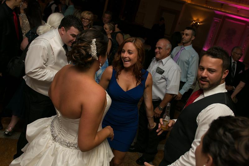 Wedding of Mike and Nicole-2032.jpg
