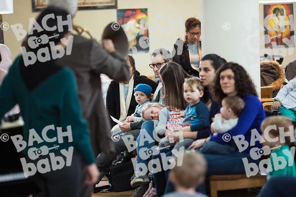 Bach to Baby 2018_HelenCooper_Notting Hill-2018-03-13-5.jpg