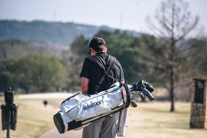 GolfBoy_Jan14_ElainaEich0032.jpg