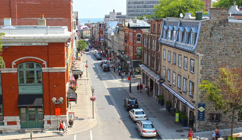 QuebecCity-FortificationWalls05.JPG