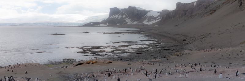 2019_01_Antarktis_01907.jpg