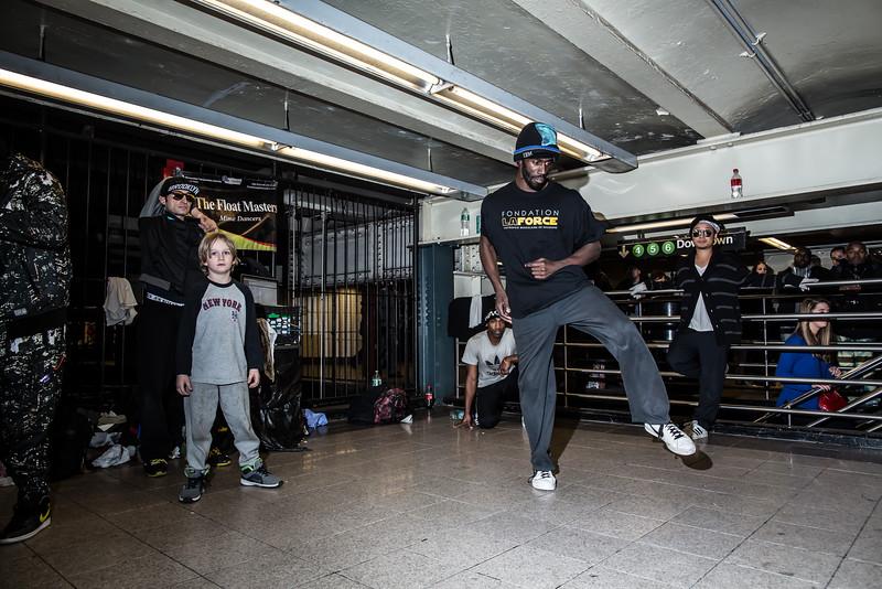 dancestep.jpg