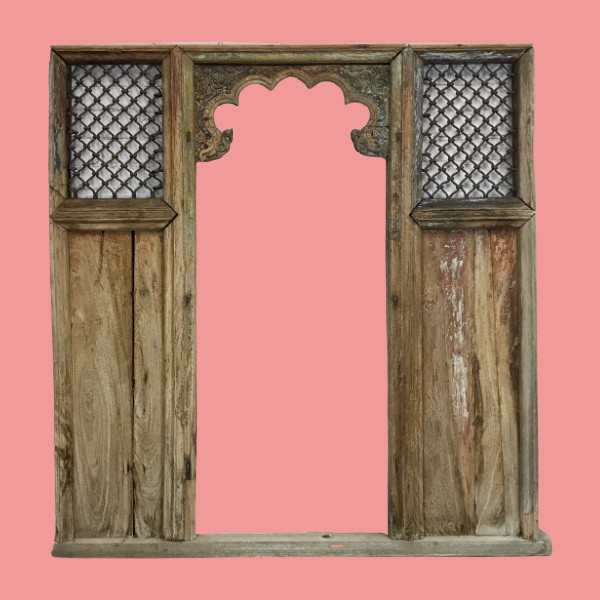 Upcycled Mirror Frames by Decorative Salvage.jpg