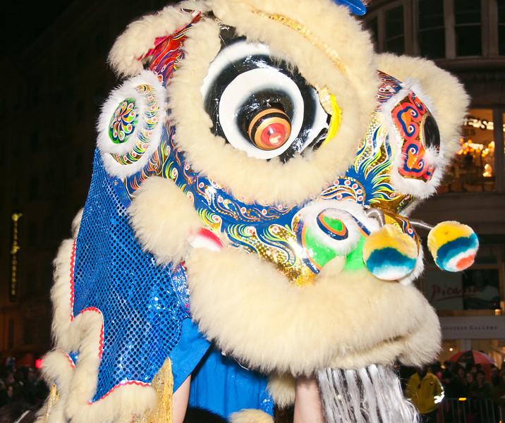 chinese-new-year-dragon-4.jpg