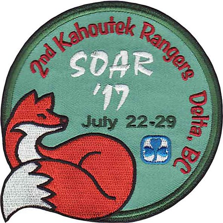 BCGG SOAR Patches_Page_85_Image_0002.jpg