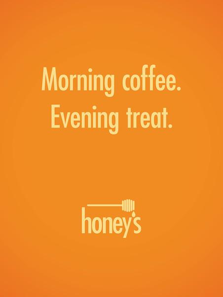Honey's Posters3.jpg