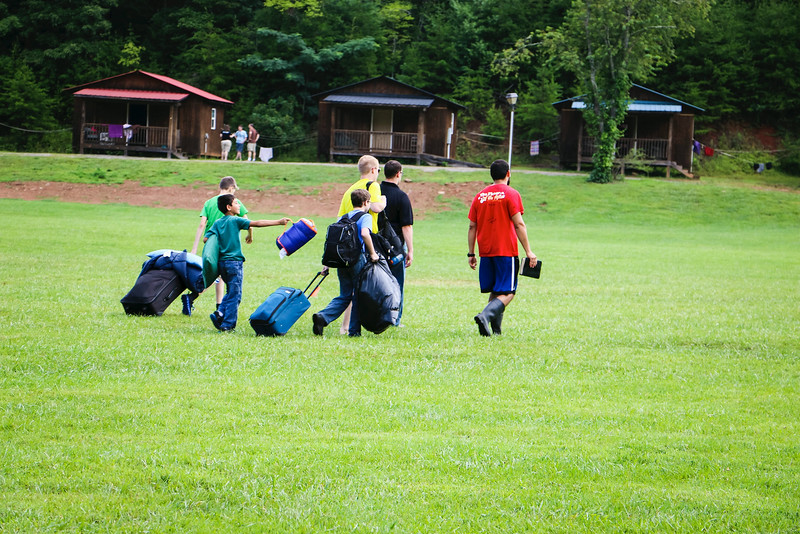 2014 Camp Hosanna Wk7-244.jpg