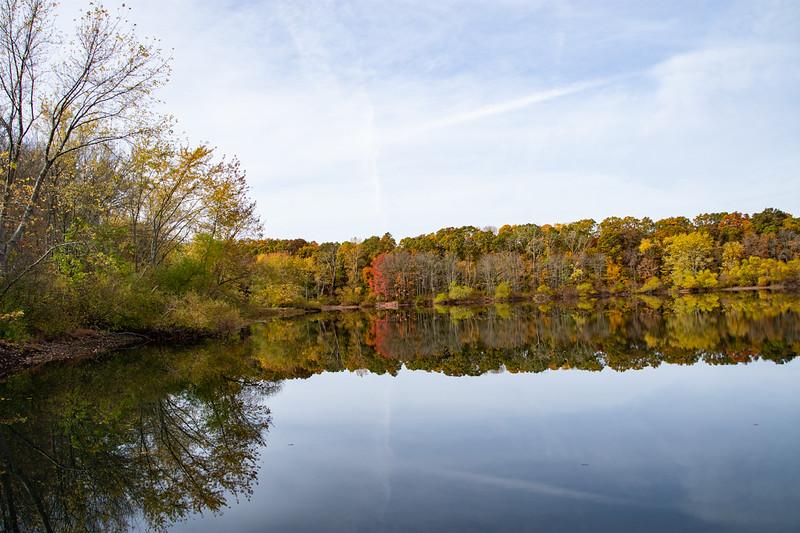 Panorama-4000.jpg