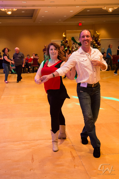DanceMardiGras2015-0328.jpg