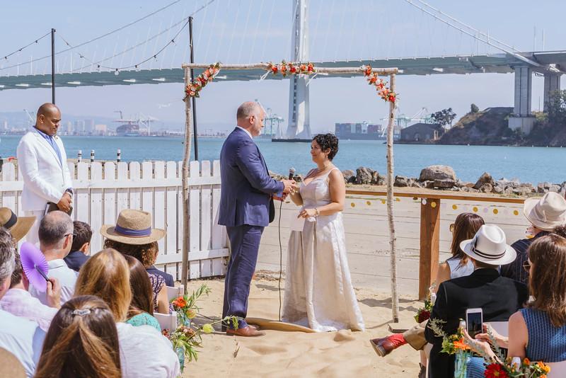 CR_wedding-CereRece-82.jpg