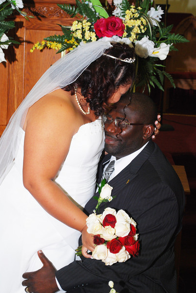 Wedding 10-24-09_0435.JPG