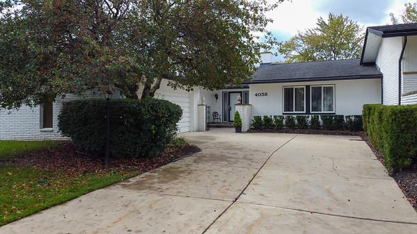 4058 Augusta Ct Bloomfield Hills, MI, United States