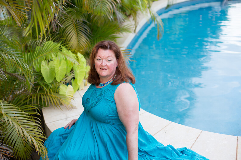 Maui-Caterina-CAM2-3rd-624.jpg