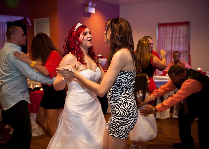 Lisette & Edwin Wedding 2013-391.jpg