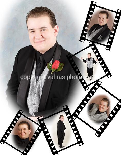 Tyler collage copy.jpg
