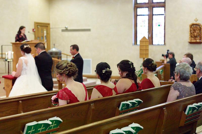 0511-Trybus-Wedding.jpg