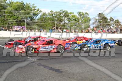 05-30-2019 Ace Speedway