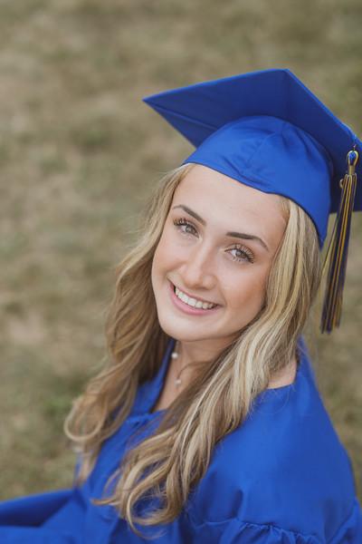 20200730 - Simonelli Graduation - 044.jpg
