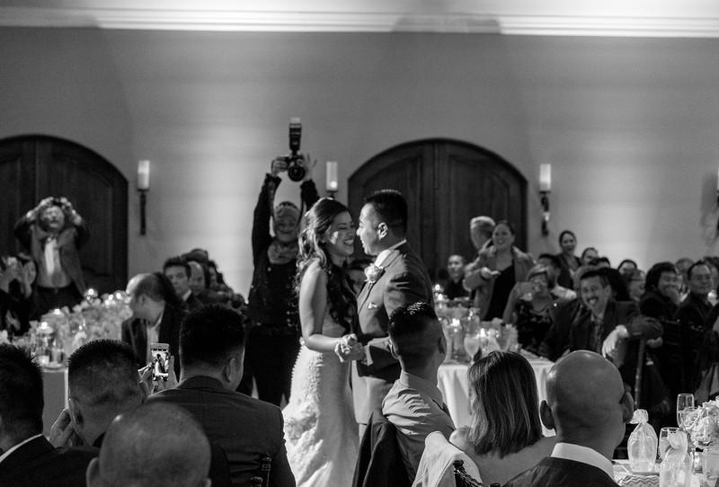 hara_wedding-4.jpg