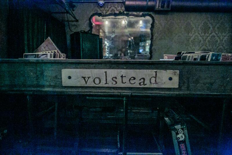 GoudieVolstead-30.jpg