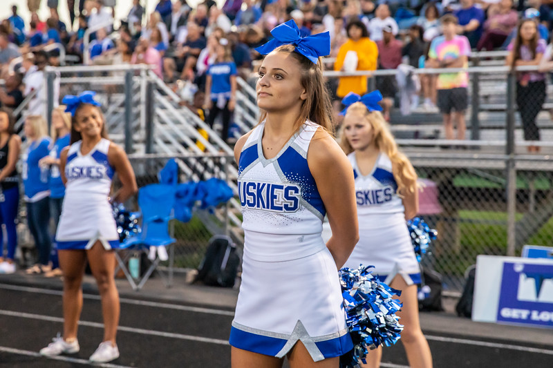 JS Cheerleaders-9.jpg
